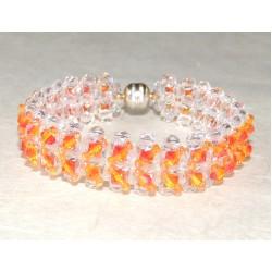 Bracelet 02 a