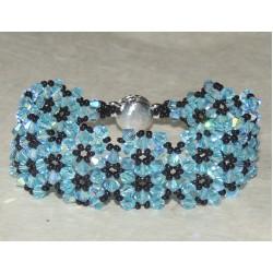 Bracelet 05 a
