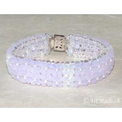 Bracelet 04 b