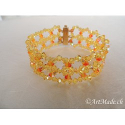 Bracelet 06 a