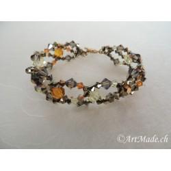 Bracelet 07 a