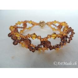 Bracelet 07 b