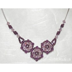 Necklace 27 b