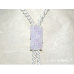 Necklace 28 b