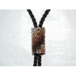 Necklace 28 c