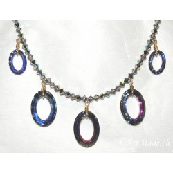 Necklace 32 a