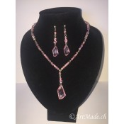 Kits with crystals from Swarovski® (7)