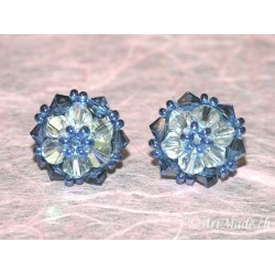 Earrings 02 b