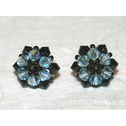 Earrings 02 d