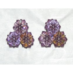 Earrings 04 b