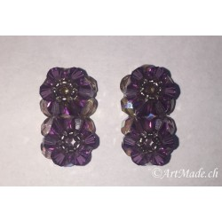 Earrings 05 g
