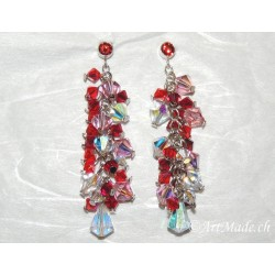 Earrings 07 b