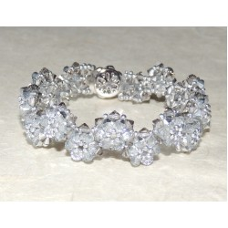 Bracelet 03 c