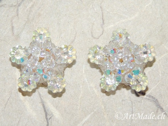 Earrings 03 a