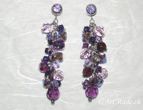 Earrings 07 a